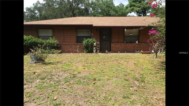 Address Not Published, Saint Cloud, FL 34772 (MLS #S5017564) :: Cartwright Realty