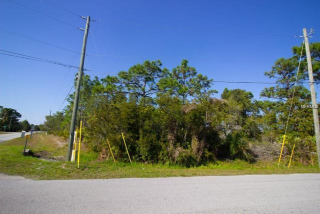 Mustang Court, Saint Cloud, FL 34771 (MLS #S5017602) :: The Duncan Duo Team