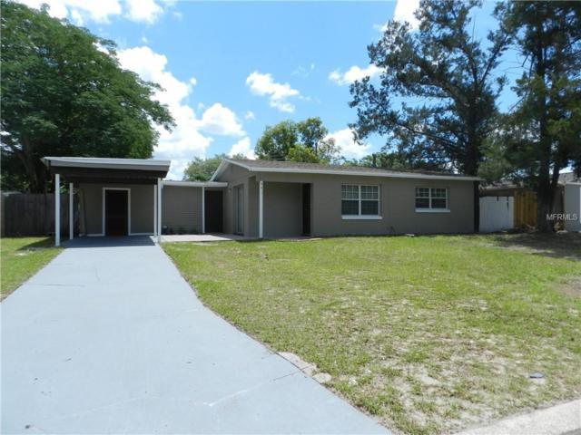 641 Caliente Way, Altamonte Springs, FL 32714 (MLS #S5017611) :: Premium Properties Real Estate Services