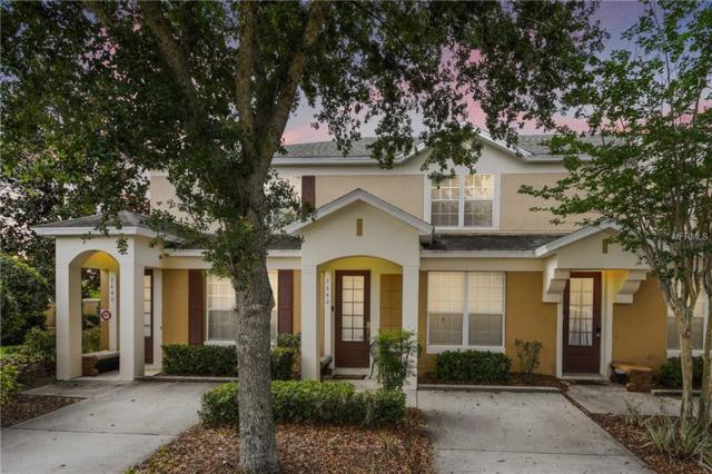 7642 Sir Kaufmann Court, Kissimmee, FL 34747 (MLS #S5017688) :: Lovitch Realty Group, LLC