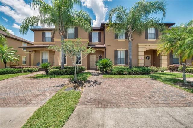 1042 Calabria Avenue, Davenport, FL 33897 (MLS #S5017710) :: Griffin Group