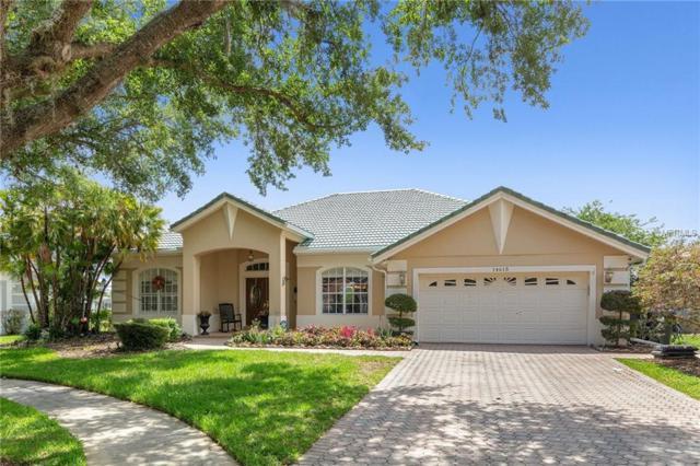 14613 Heathermere Lane, Orlando, FL 32837 (MLS #S5017795) :: Bustamante Real Estate