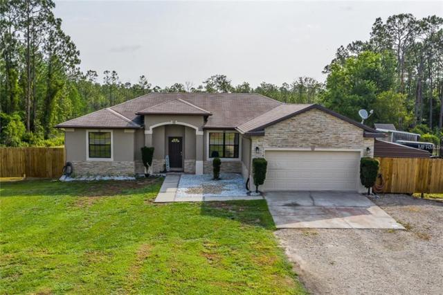 1741 Eldorado Court, Saint Cloud, FL 34771 (MLS #S5017833) :: Team Bohannon Keller Williams, Tampa Properties