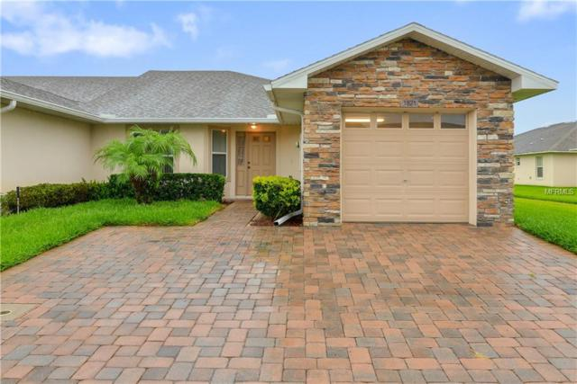 1821 Christina Lee Lane, Saint Cloud, FL 34769 (MLS #S5017853) :: Cartwright Realty