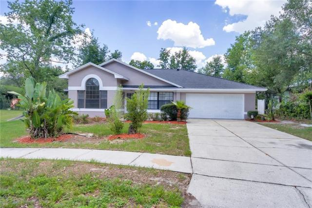1412 Red Fox Court, Apopka, FL 32712 (MLS #S5017941) :: GO Realty