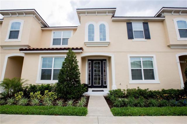1569 Carey Palm Circle, Kissimmee, FL 34747 (MLS #S5017952) :: NewHomePrograms.com LLC