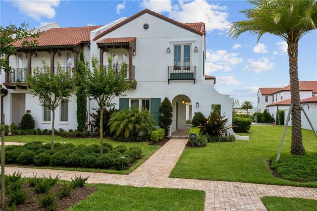 8724 European Fan Palm Alley, Winter Garden, FL 34787 (MLS #S5017970) :: Bustamante Real Estate