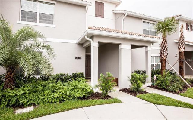 3121 Pequod Place, Kissimmee, FL 34746 (MLS #S5017978) :: Lovitch Realty Group, LLC