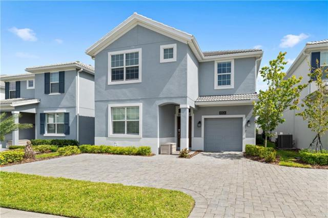 4806 Kings Castle Circle, Kissimmee, FL 34746 (MLS #S5018018) :: Bustamante Real Estate