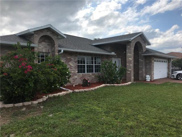 Address Not Published, Deltona, FL 32725 (MLS #S5018059) :: NewHomePrograms.com LLC