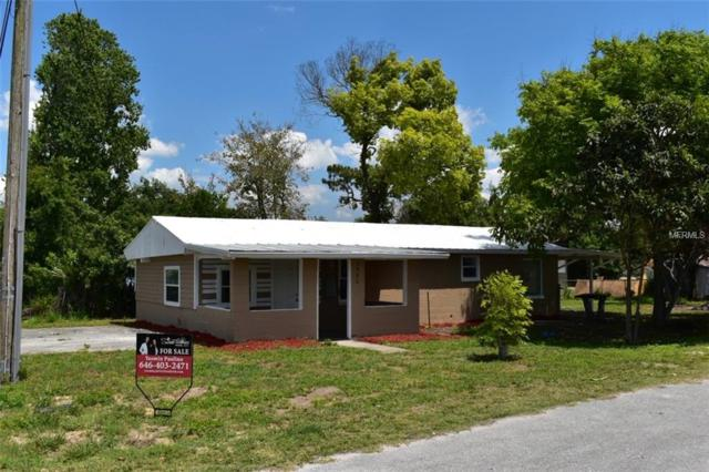 3990 Avenue O NW, Winter Haven, FL 33881 (MLS #S5018071) :: Cartwright Realty