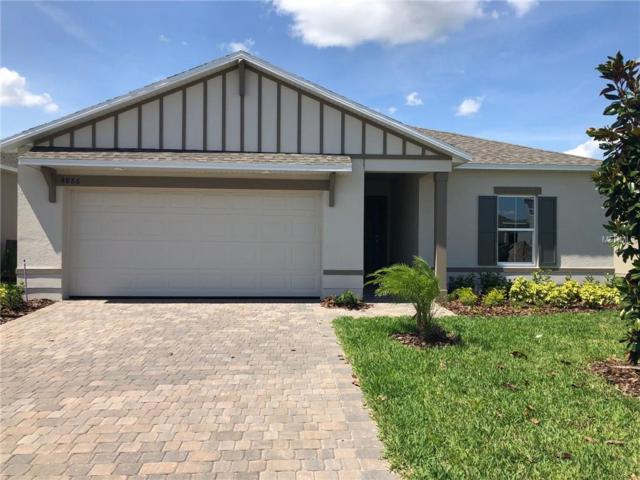 4886 Knoll Lane, Saint Cloud, FL 34772 (MLS #S5018087) :: Team Bohannon Keller Williams, Tampa Properties
