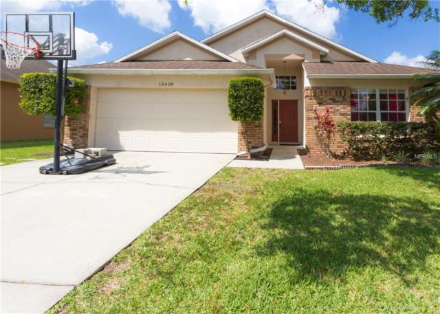13428 Bristlecone Circle, Orlando, FL 32828 (MLS #S5018164) :: RealTeam Realty