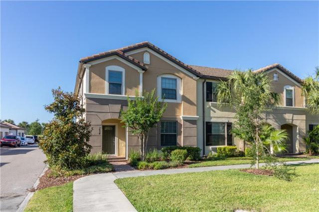 2034 Majorca Drive, Kissimmee, FL 34747 (MLS #S5018168) :: Team Bohannon Keller Williams, Tampa Properties
