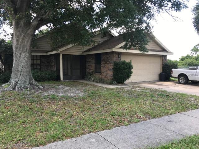 7373 Spring Villas Circle, Orlando, FL 32819 (MLS #S5018229) :: Premium Properties Real Estate Services