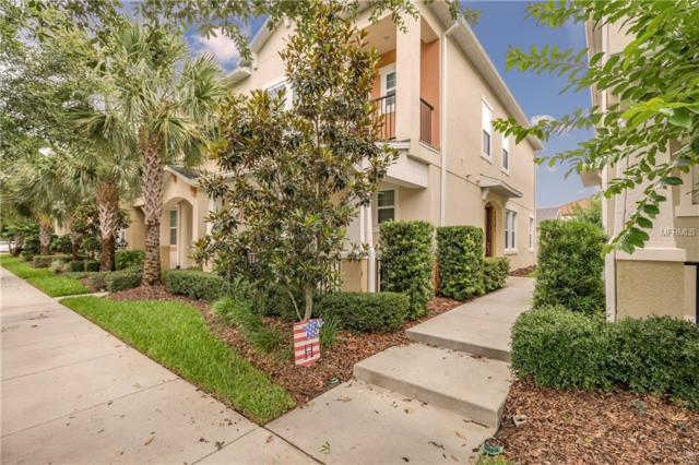 12341 Via Derna Place, Windermere, FL 34786 (MLS #S5018247) :: Lovitch Realty Group, LLC