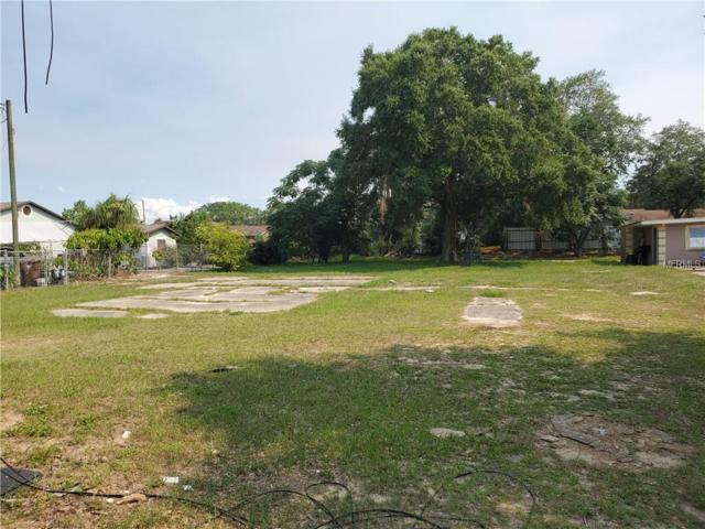 Winger Avenue, Haines City, FL 33844 (MLS #S5018270) :: Team Bohannon Keller Williams, Tampa Properties