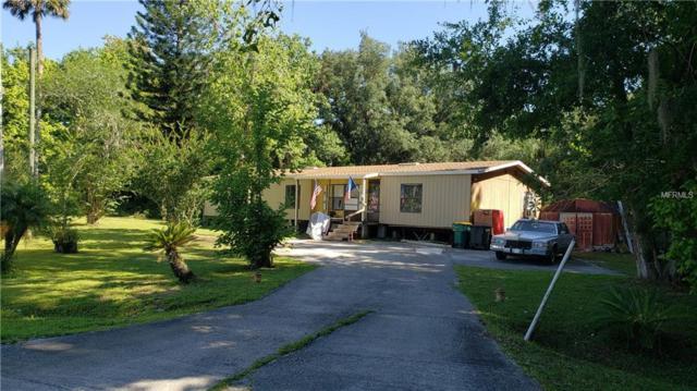 6521 Dusk Court, Davenport, FL 33896 (MLS #S5018272) :: Mark and Joni Coulter | Better Homes and Gardens