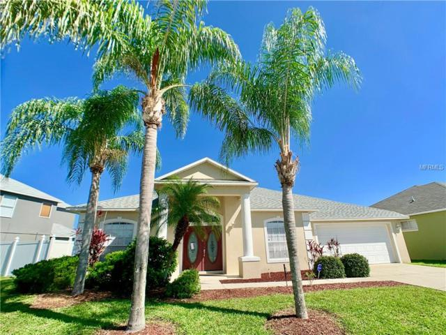 110 Tee Garden Way, Davenport, FL 33896 (MLS #S5018291) :: Mark and Joni Coulter | Better Homes and Gardens