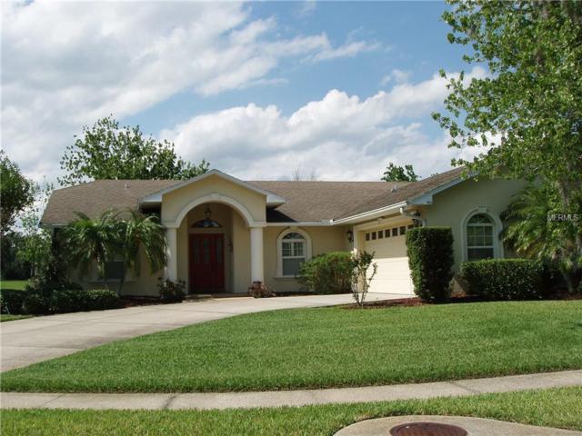 4805 Calasans Avenue, Saint Cloud, FL 34771 (MLS #S5018296) :: Cartwright Realty