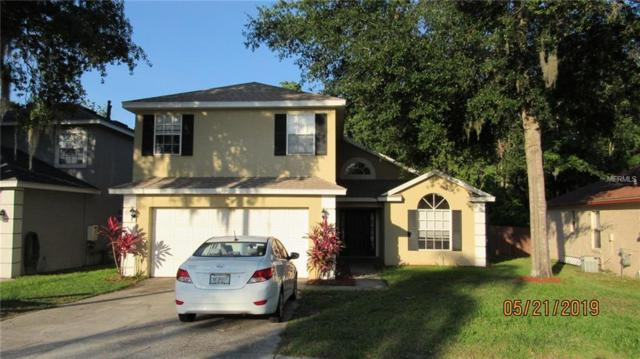 204 Pinewood Drive, Davenport, FL 33896 (MLS #S5018311) :: Mark and Joni Coulter | Better Homes and Gardens