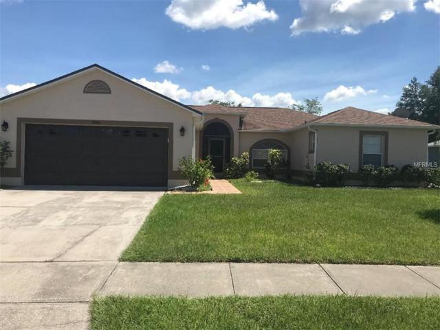 Address Not Published, Kissimmee, FL 34758 (MLS #S5018327) :: Florida Real Estate Sellers at Keller Williams Realty