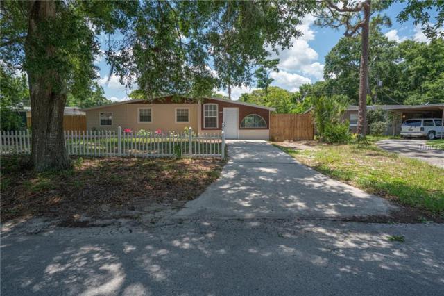 1042 Reams Street, Longwood, FL 32750 (MLS #S5018328) :: Team Bohannon Keller Williams, Tampa Properties