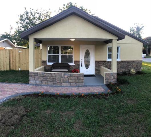 665 Ololu Drive, Winter Park, FL 32789 (MLS #S5018336) :: Lovitch Realty Group, LLC