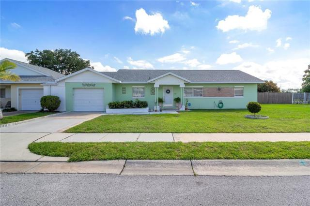 3171 Little Sound Drive, Orlando, FL 32827 (MLS #S5018337) :: GO Realty
