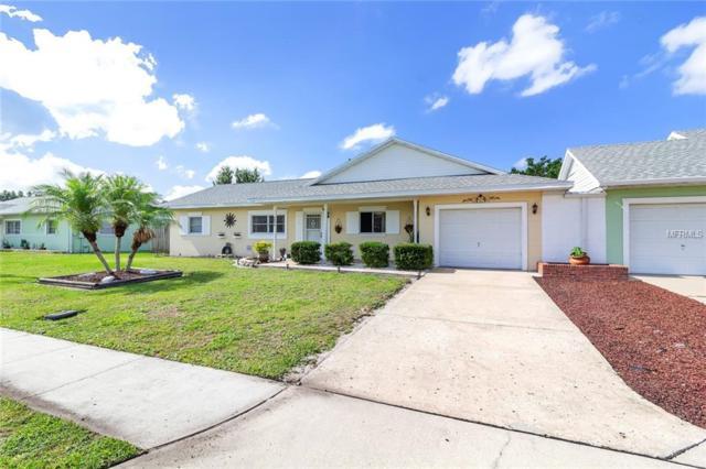 3050 Stella Maria Place, Orlando, FL 32827 (MLS #S5018340) :: GO Realty
