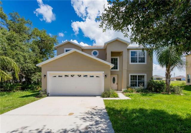 513 Big Black Way, Kissimmee, FL 34759 (MLS #S5018344) :: The Duncan Duo Team