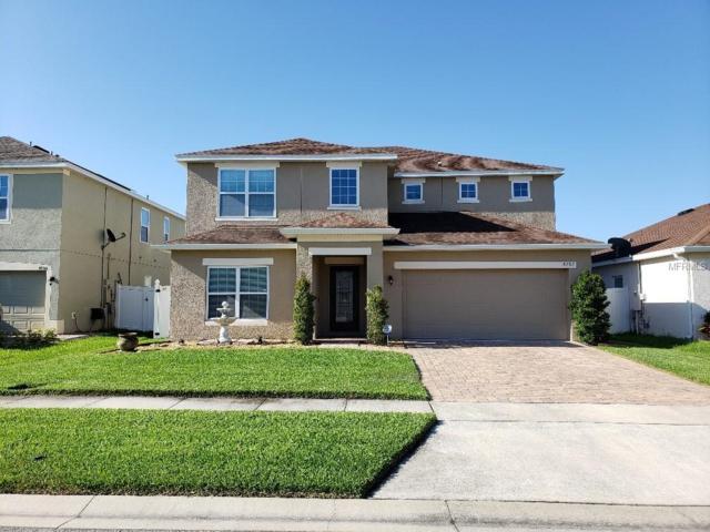 4702 Greycliff Prairie Drive, Kissimmee, FL 34758 (MLS #S5018392) :: RE/MAX Realtec Group