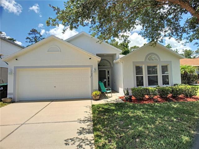 1724 Cornerview Lane, Orlando, FL 32820 (MLS #S5018394) :: The Duncan Duo Team