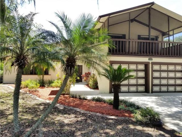 1830 King James Road, Kissimmee, FL 34744 (MLS #S5018437) :: Team 54