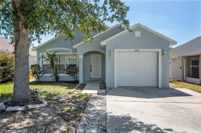 3212 Huntwicke Boulevard, Davenport, FL 33837 (MLS #S5018449) :: Bridge Realty Group