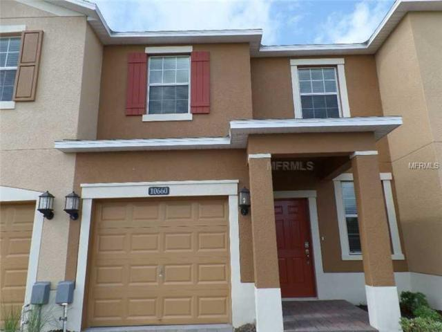 10660 Savannah Plantation Court, Orlando, FL 32832 (MLS #S5018457) :: The Figueroa Team