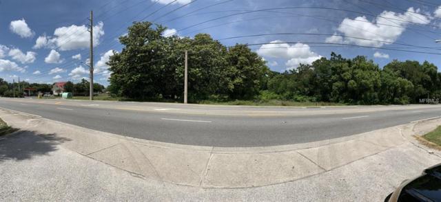 1820 SW 27TH Avenue, Ocala, FL 34471 (MLS #S5018464) :: The Duncan Duo Team