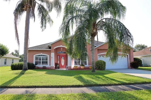 4203 Cracker Court, Saint Cloud, FL 34772 (MLS #S5018524) :: Cartwright Realty