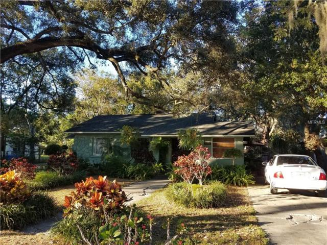 Address Not Published, Orlando, FL 32839 (MLS #S5018555) :: The Duncan Duo Team