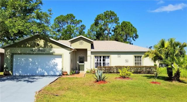 909 Van Loon Ct, Kissimmee, FL 34758 (MLS #S5018610) :: Premium Properties Real Estate Services