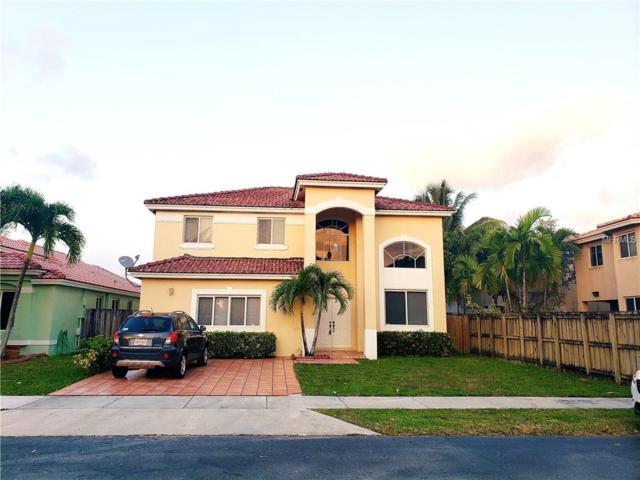 6509 Sw 158Th Passage, Miami, FL 33193 (MLS #S5018660) :: Team Bohannon Keller Williams, Tampa Properties