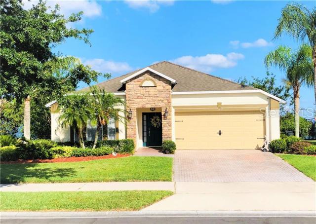 Address Not Published, Orlando, FL 32824 (MLS #S5018753) :: GO Realty