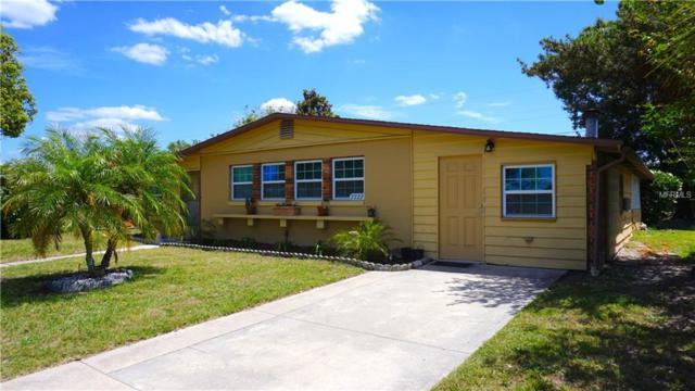 7722 Acadian Drive, Orlando, FL 32822 (MLS #S5018791) :: Cartwright Realty