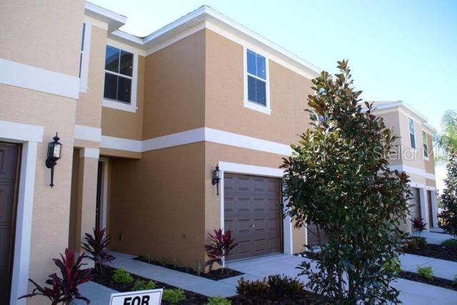 1633 Chelsea Drive, Davenport, FL 33897 (MLS #S5018845) :: The Light Team