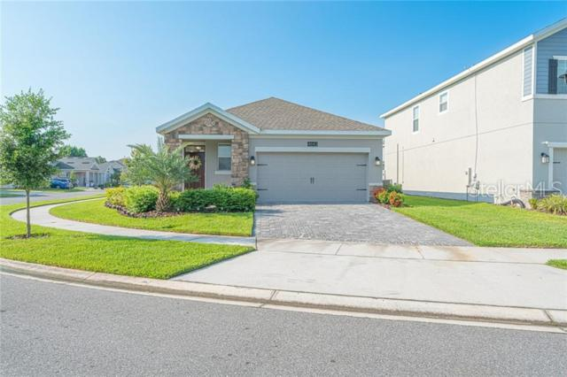 4643 Fairy Tale Circle, Kissimmee, FL 34746 (MLS #S5018901) :: Premium Properties Real Estate Services