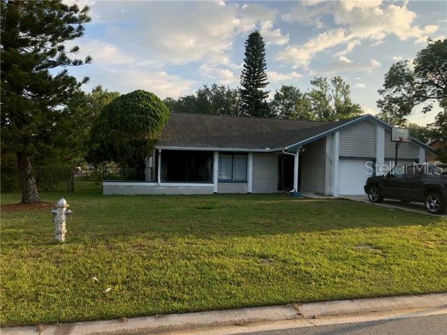 730 Green Court, Poinciana, FL 34759 (MLS #S5019029) :: Lock & Key Realty