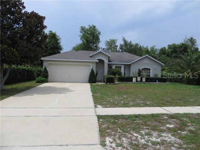 592 S Anchor Drive, Deltona, FL 32725 (MLS #S5019036) :: Advanta Realty