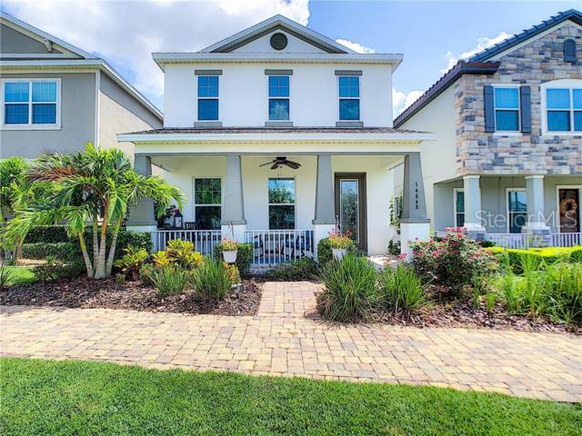 14648 Watowan Alley, Winter Garden, FL 34787 (MLS #S5019043) :: Bustamante Real Estate