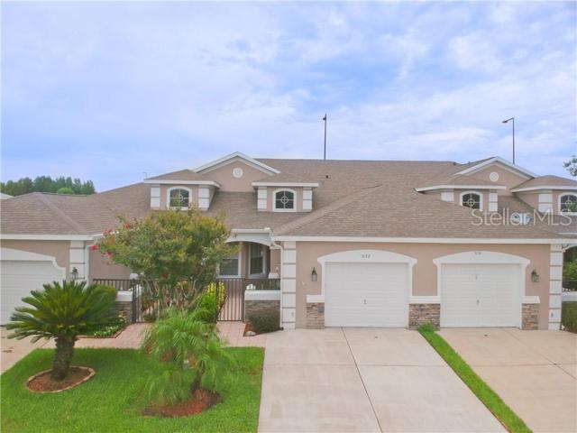 Address Not Published, Kissimmee, FL 34741 (MLS #S5019094) :: Bustamante Real Estate