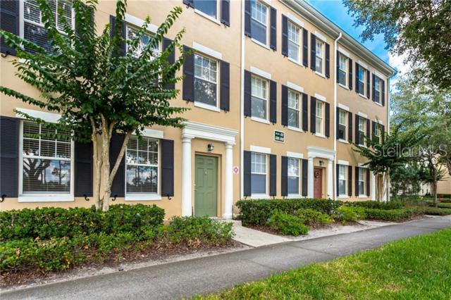 1004 Waterside Drive #1004, Celebration, FL 34747 (MLS #S5019097) :: Bustamante Real Estate